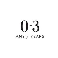 0-3 years